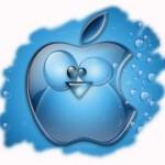 L'avatar di cheguevara63
