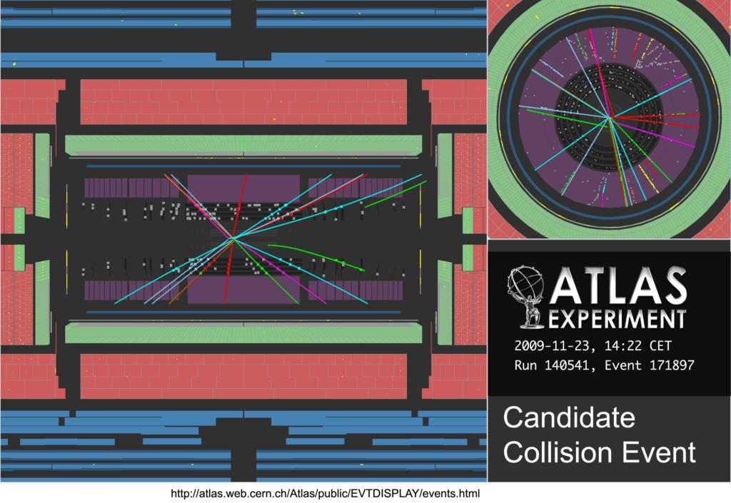 atlas2009-collision-atlantis-140541-171897-new