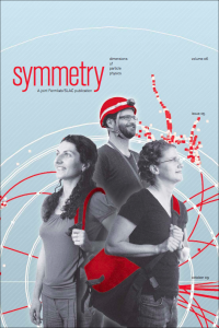 symmetry_oct2009