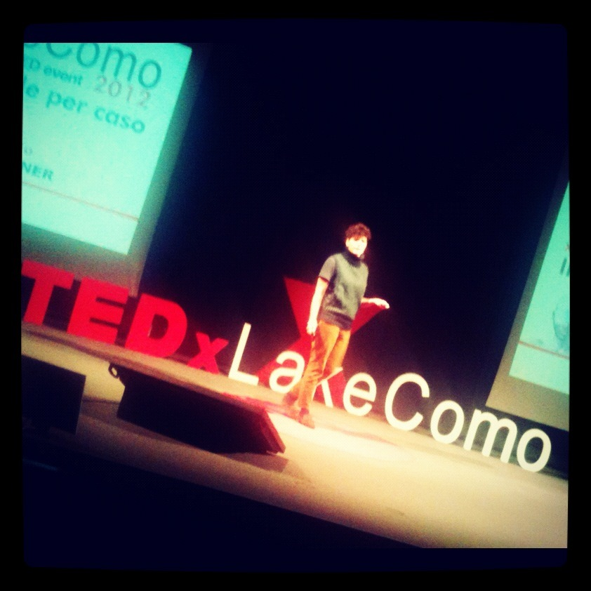 TEDxLakeComo_3
