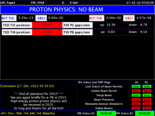 lhc1_2012-12-17