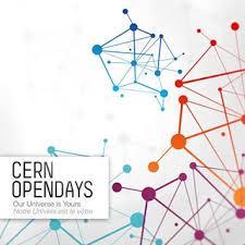 CERNOpenDays2013