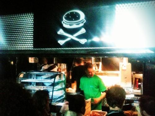 OpenCERN2013_Food2