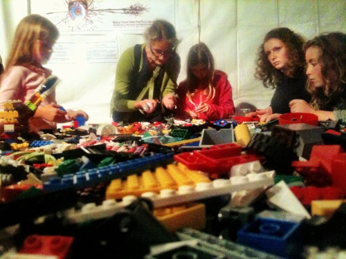 OpenCERN2013_LEGO