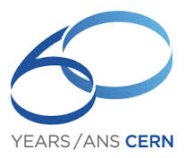 CERN60