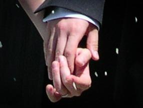 matrimonio_cerimonia_041.full