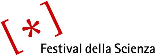 Festival-della-Scienza