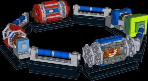 MicroLHC_LatLon-24-28_Omni-800x439