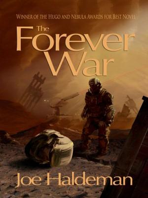 forever-war-cover