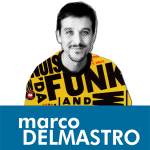 RITRATTO_DELMASTROmarco1