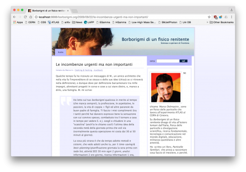 borborigmi_regulus