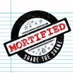 mortified_logo_revised-01-low-res-300x300