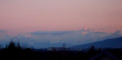 tramonto_prevessin_400.jpg