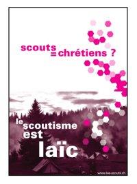 scoutisme_laic_2007.jpg