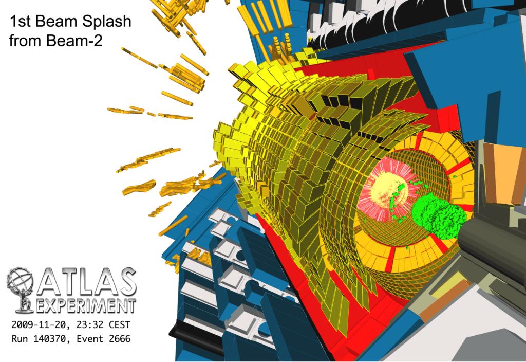 atlas2009-vp1-140370-2666-web