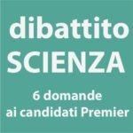 Dibattito scienza