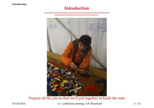 PiecesOfThePuzzle_03102013_p4