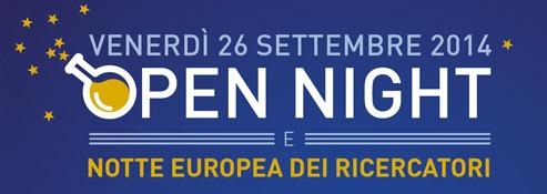OpenNight2014_Logo