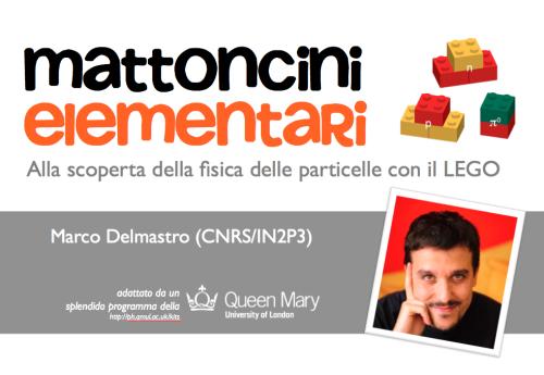 Mattoncini_Elementari