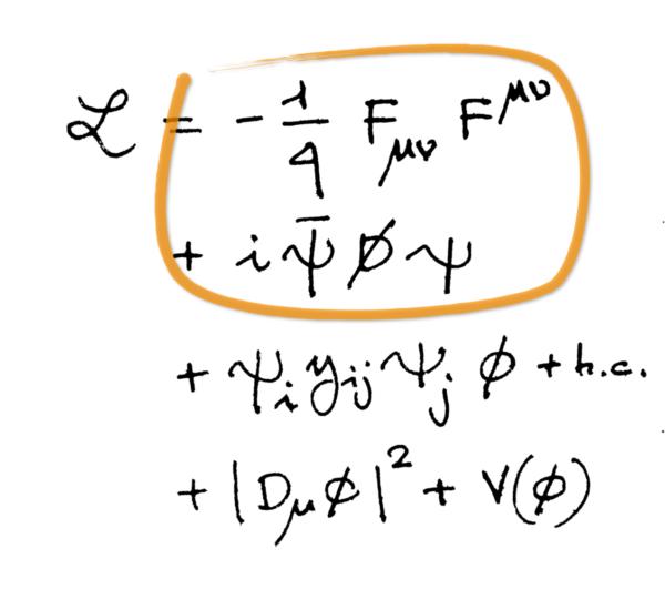 incontri di accoppiamento e matematica